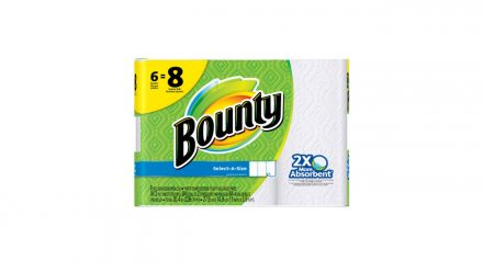 bounty-select-a-size-paper-towel