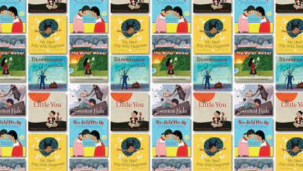 39 great Indigenous stories to read and share with your kids